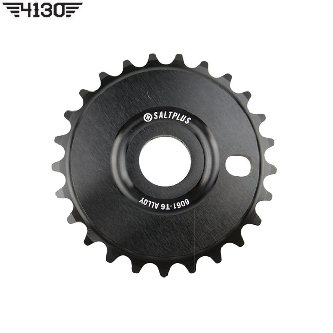 SALT PLUS SOLIDUS Sprocket 25T