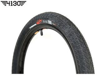 """RUBENA ZIRRA PRO Tire 2.25"""" [초경량 타이어]"""