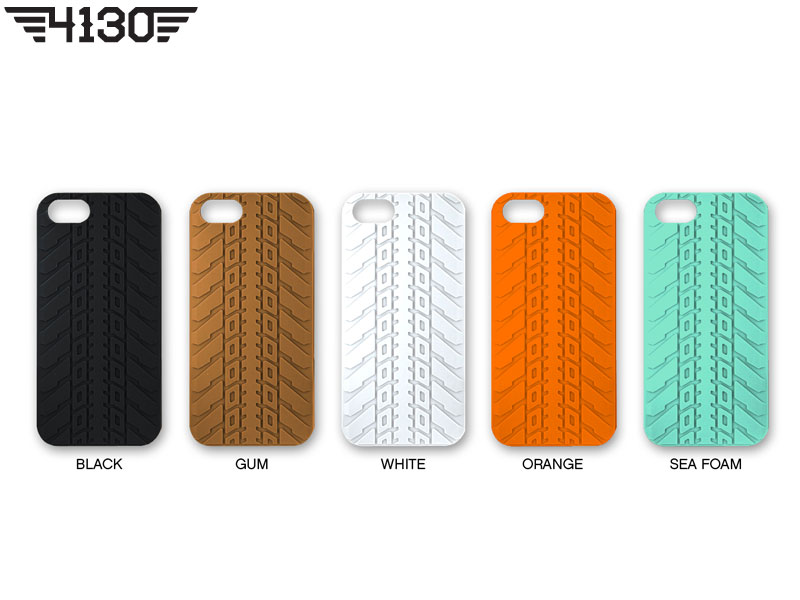 Kink iPhone case -4S / 5용-
